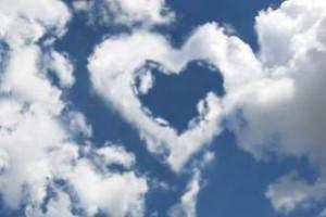 láska2
