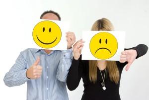 1051036-img-deprese-smutek-radost