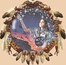 šaman