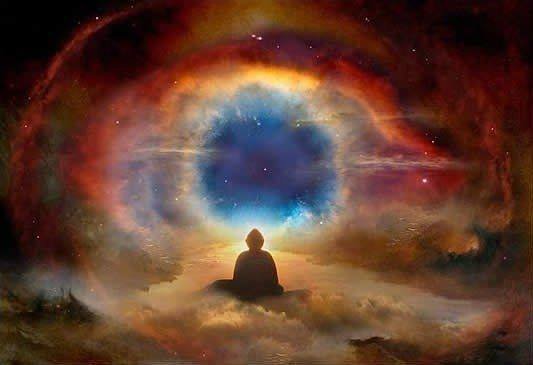 duchovní léčení1