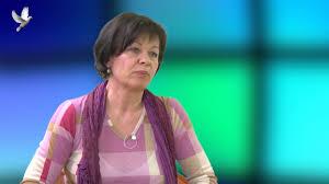 iva-adamcova