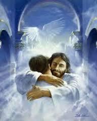 Láska k Bohu